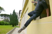 eternal-888-safety-vault-parkour-2