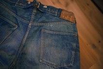 sufu-x-tcb-jeans-world-tour-back