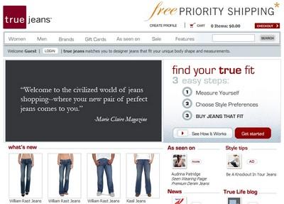 true-jeans.jpg