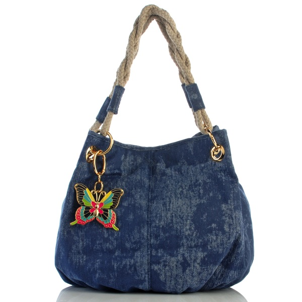 design-guru-for-curations-denim-tote