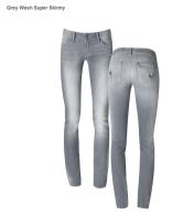 grey-wash-super-skinny