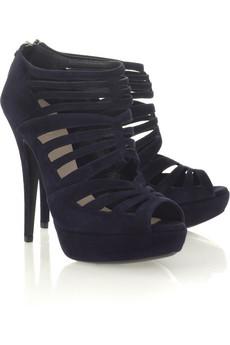 miu-miu-suede-cutout-sandals