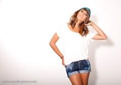 Promo Pic 15