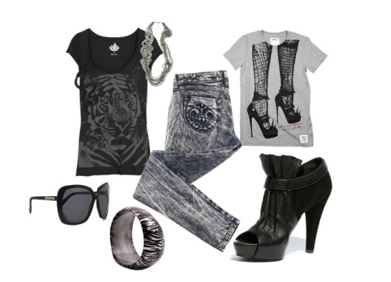 siwy outfit