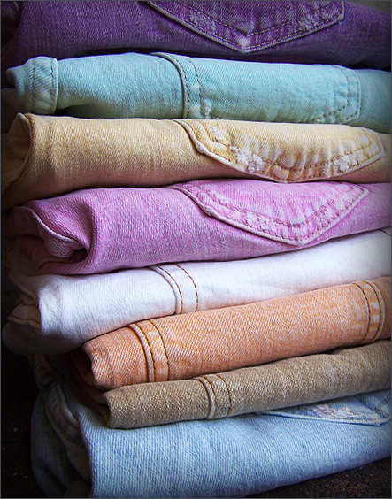 stack_of_jeans