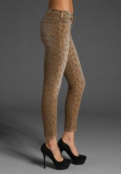 current elliott camel leopard 2
