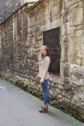 7fam jeans 15