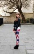 paige tumble jeans 4