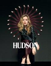 hudson_1207_cabaret_2