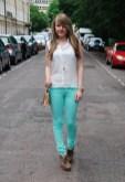 lorna-burford-mint-jeans-2