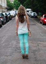 mint-jeans-6