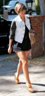 frankie-sandford-rag-bone-jacket