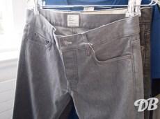 jean machine 4