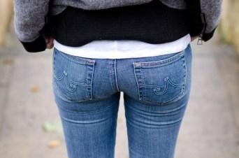 ag-jeans-back-pockets