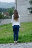 hudson-barbara-jeans-skinny