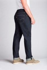 levis 541 jeans 2