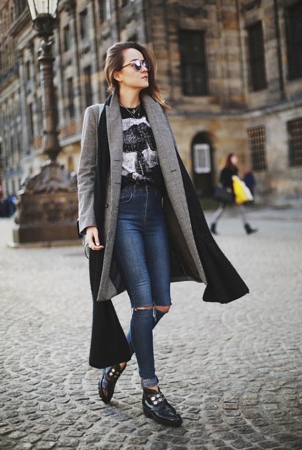 style-scrapbook-jeans-3