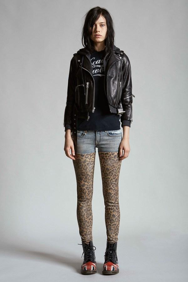 R13 Alison Leopard Chap 1