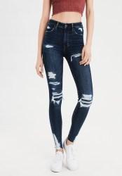 eagle american clothing trend denim rentals jeans denimsandjeans courtesy worldwide