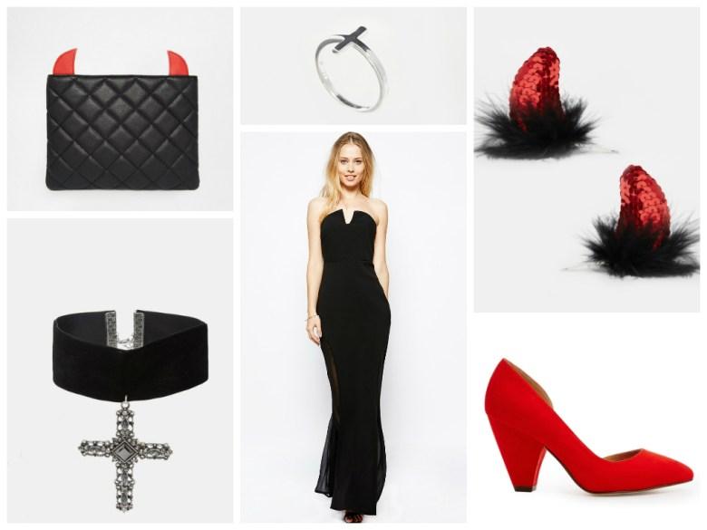 Devil-Woman-Halloween-Outfit-Idea