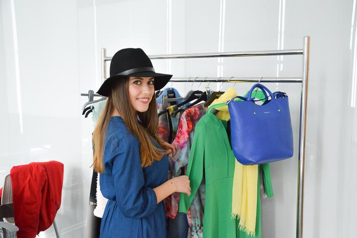dm-exclusive-clothes-4
