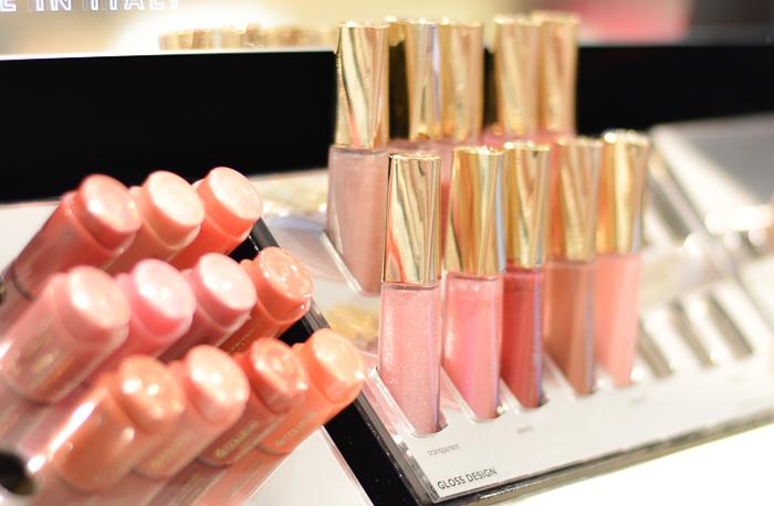 debenhams-beauty-make-up-denina-martin-11