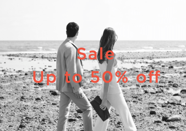Mango Sale up to 50% off