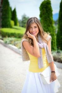 Country Club Girl - Denina Martin