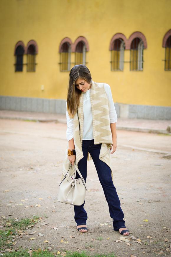 Esprit-fall-2015--Bulgaria-Mall-Denina-Martin-5