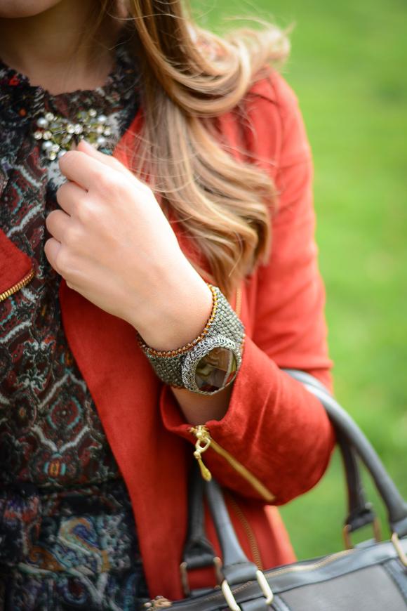 Catty-seventies-trend-dress-Bulgaria-Mall-Denina-Martin-8