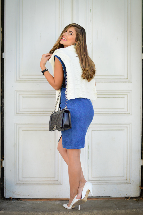 Denim-Dress-Romwe-Denina-Martin-4