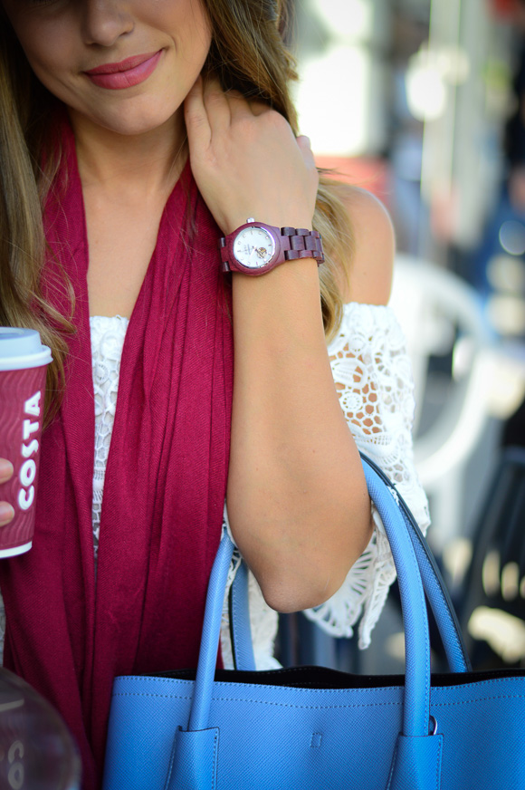 Flare-Jeans-Jord-Wood-Watch-Costa-Cafe-Denina-Martin-8