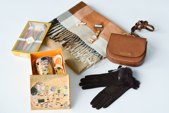 Christmas-Gift-Guide-for-Her-Bulgaria-Mall-4