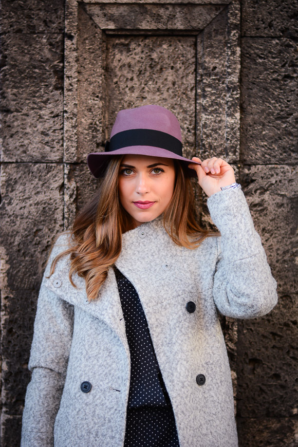 Grey-Coat-Trend-Fashion-days-Denina-Martin-7