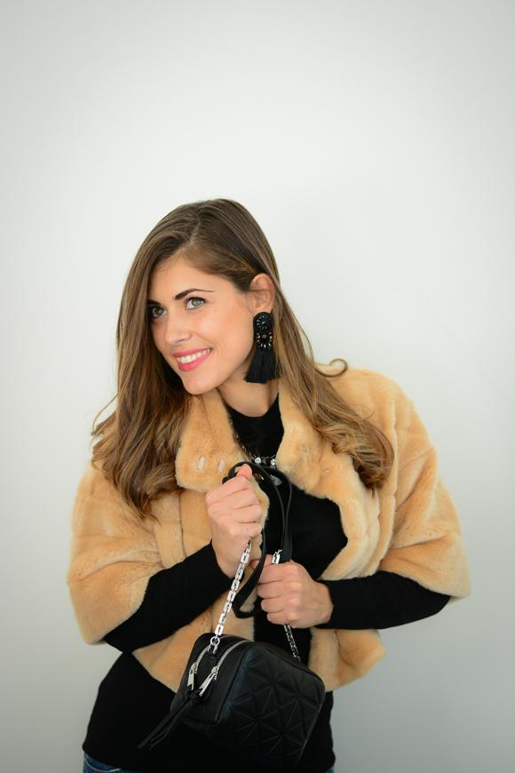 Three-Current-Obsessions-fur-velvet-statement-jewelry-bulgaria-mall-Denina-Martin-1