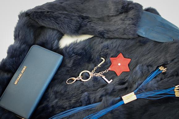 Three-Current-Obsessions-fur-velvet-statement-jewelry-bulgaria-mall-Denina-Martin-7