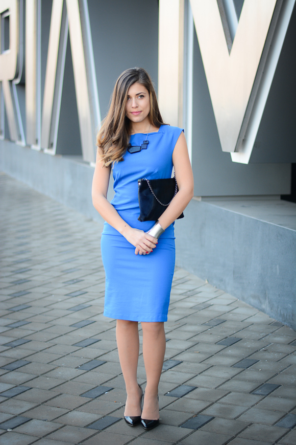 3-New-Years--Eve-Outfits-2016-Bulgaria-Mall-MDL-Liu-Jo-Top-Secret-Denina-Martin-6
