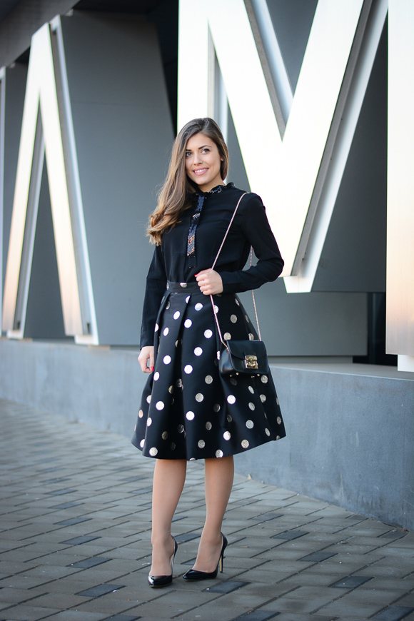 3-New-Years--Eve-Outfits-2016-Bulgaria-Mall-MDL-Liu-Jo-Top-Secret-Denina-Martin-8