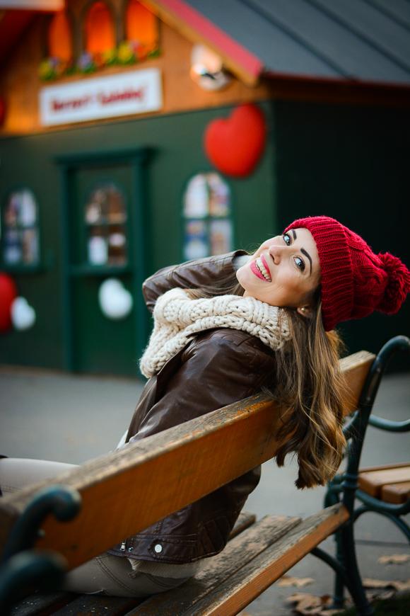Christmas-Spirit-of-Vienna-Christams-Markets-Denina-Martin-Purely-Me-12