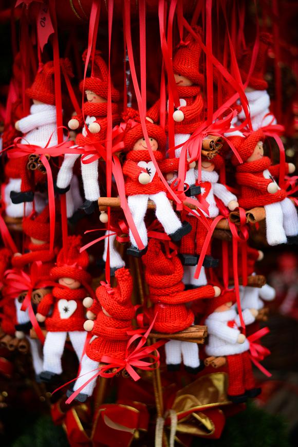 Christmas-Spirit-of-Vienna-Christams-Markets-Denina-Martin-Purely-Me-2