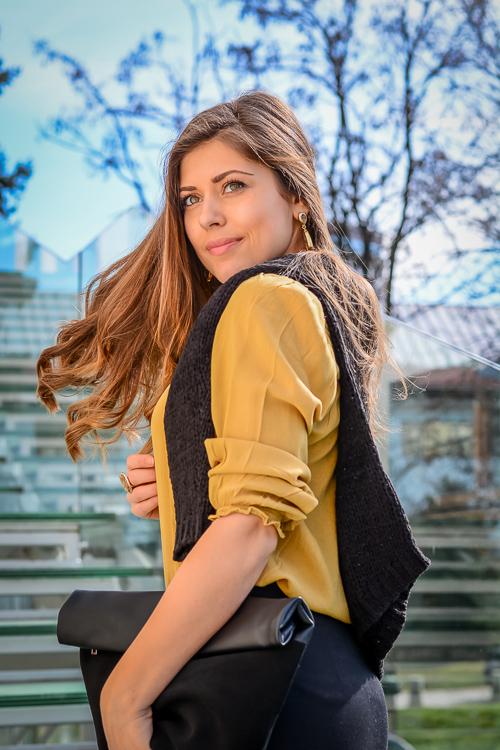 HM-Embroidered-Skirt-Fringe-Boho-Bulgaria-Mall-Denina-Martin-3