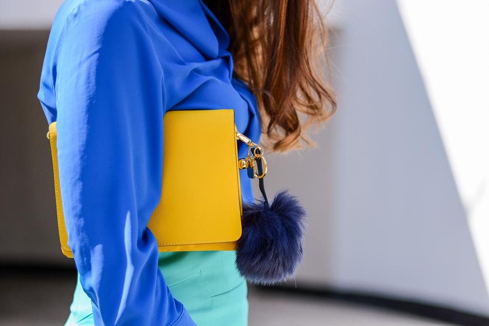 Catty-Spring-Brights-Mediterranean-Colors-Office-Look-Denina-Martin-14