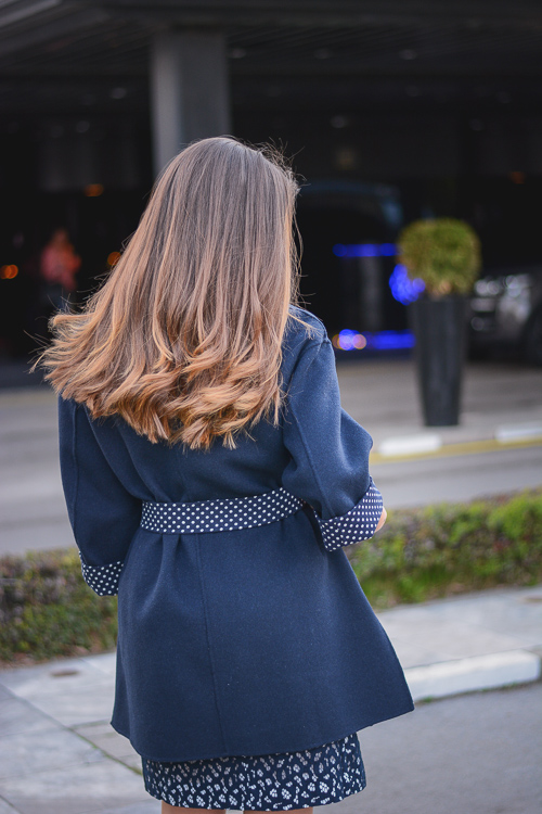 2016-Sofia-Fashion-Week-Denina-Martin-Outfit-MDL-Furla-Marc-Cain-Max-Mara-6