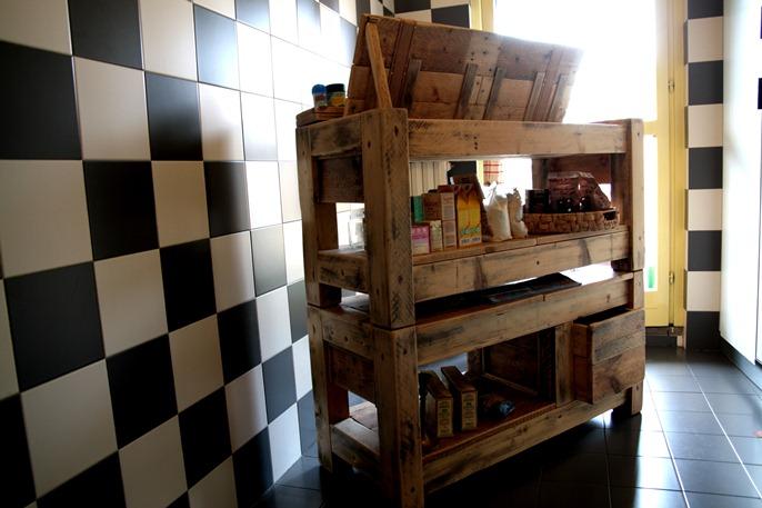 Mobile da cucina  Blog di Deni Niagara