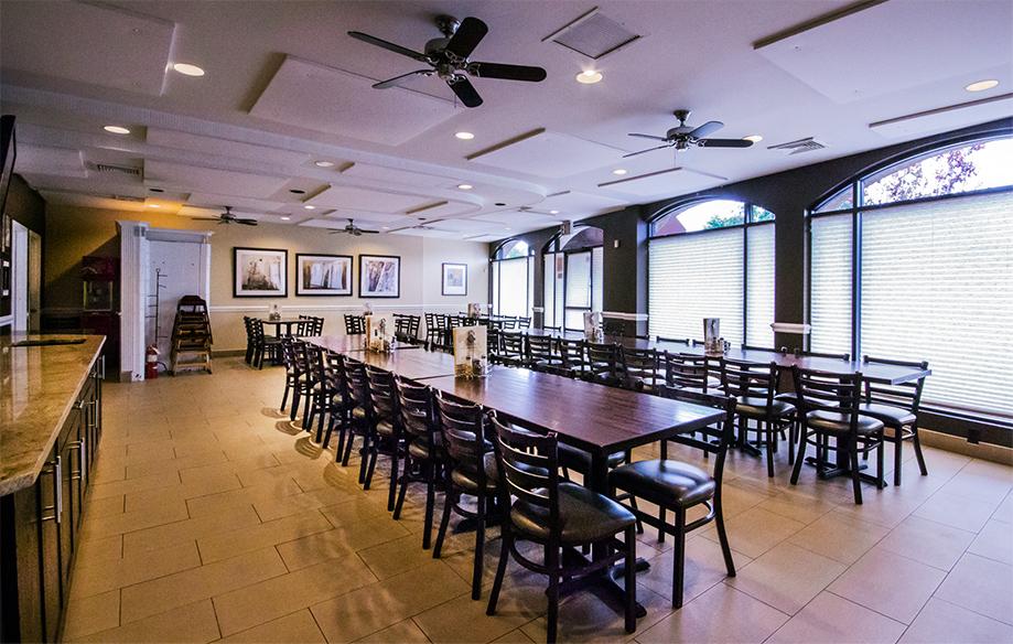 Deninos Pizzeria  Tavern  7184429401