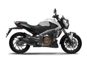 bajaj-dominar-400-bike-4-768x512