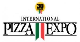 36 Amazing Facts you didnt know about Pizza DeNiro%E2%80%99s Pizza Pizza Expo logo from 2014 300x159 - 36 fatos surpreendentes que você não sabia sobre Pizza