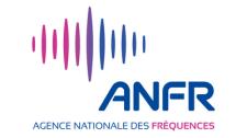 Logo ANFR