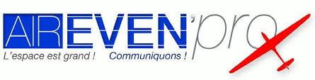 Logo AirEvenPro
