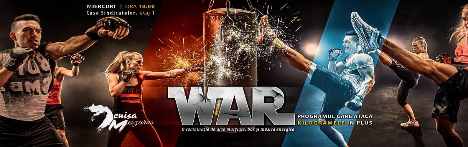 war-program-fitness-cover-rsz